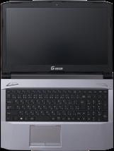 eX.computer G-GEAR note N1564J-300/T