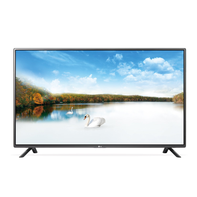 8畳未満の個室に!32型テレビなのにフルハイビジョン『LG 32LF5800』