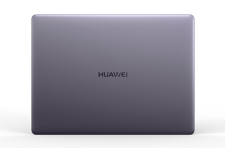 動画もビジネスも2in1ノートブック&タブレット『HUAWEI MateBook E』