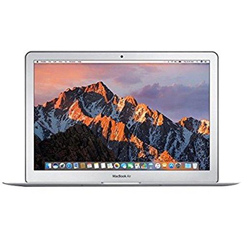 iTunesの映画視聴最適!iPhoneとの連携充実なノートPC『MacBook Air』