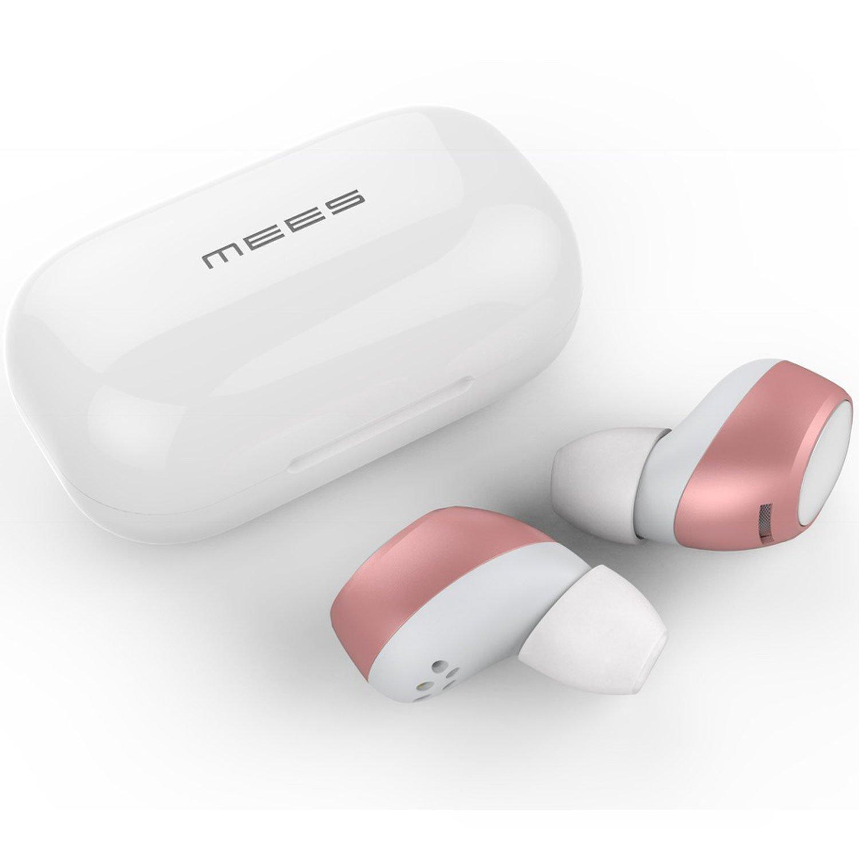 MEES Audio T1