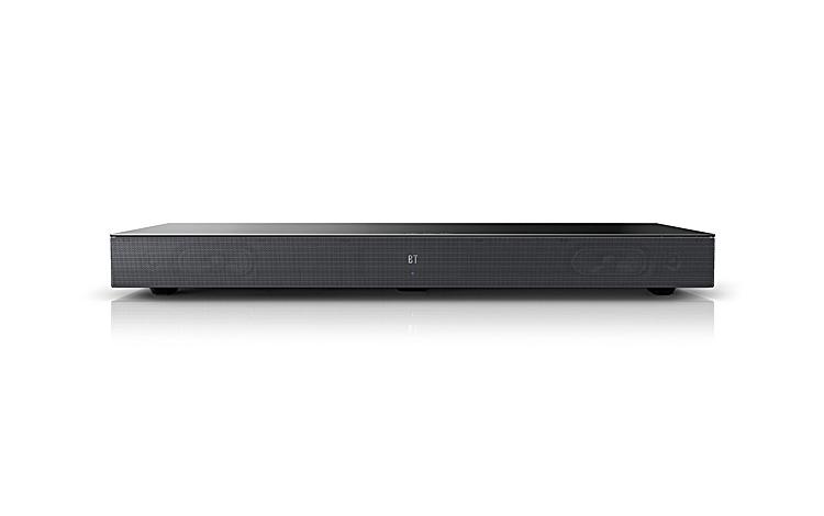 SONY ホームシアターシステム HT-XT2