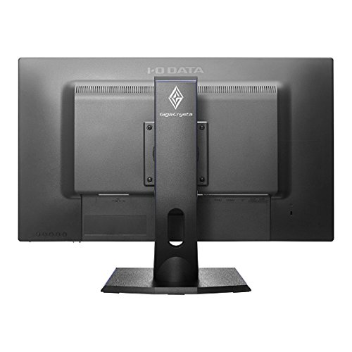 IO-DATA GigaCrysta LCD-GCQ271XDB