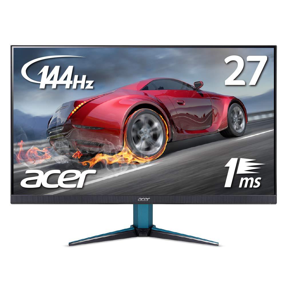 Acer『NITRO VG271UPbmiipx(VG1)』
