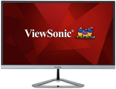 ViewSonicゲーミングモニター8種比較・まとめ